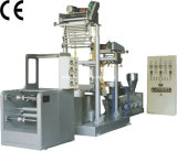 Vertical-Blown PVC Film Machine (SJRM-58*23/600)