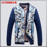 New Arrived Fashion Jacket for Men