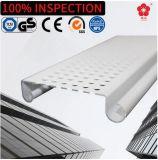 China Aluminum Profile manufacturer, Construction Aluminium