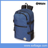 Professional Sports Backpack School Bags