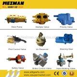 Sdlg Wheel Loader Spare Parts, Sdlg Drive Axle Parts, Sdlg Wheel Loader Parts/Sdlg Spare Parts /LG918/LG938/LG958/LG959