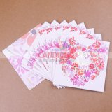 Greeting Cards Printing Cards Printing