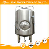 Wholesale Beer Brewing Equipment, Beer Bright Tank