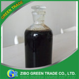 Textile Process Complex Cellulose Enzyme