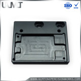 Upe CNC Turning Parts for Precision Machinery
