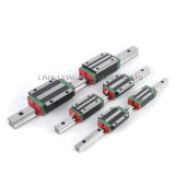 Competitve Linear Guide Price From China Supplier