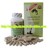 Dr. Ming Herbal Weight Loss Slimming Capsules