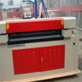 1325 Laser Cutting Machine for Shoes Industry