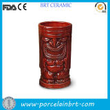 Hawaii Characteristic Wholesale Tiki Mug