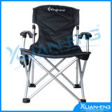 Camping Reclining Chair Fishing Chair