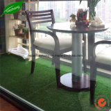 Artificial Grass Synthetic Lawn Turf
