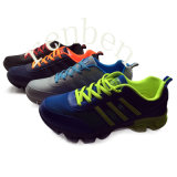 Hot Arriving Popular Men′s Sneaker Shoes