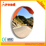 Outdoor PC Convex Round Mirror with Short Delivery