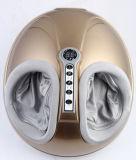 Massager Properties and Foot Massager, Foot Massager Type Leg and Foot Massage Machine