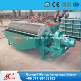 High Capacity River Sand Gravel Magnetic Separator for Low Price