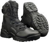 Military Boots&Army Boot (CA-149)