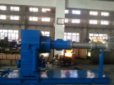 Cold Feed Extruder/ Rubber Extruder/ Extruder Machine (XJW)