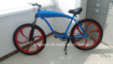 "26"" Motorized Bicycle with Mag Wheel"