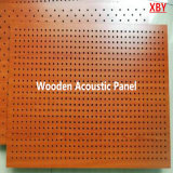 Wooden Acoustic Panel Wall Panel Ceiling Panel Decoration Panel