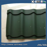 Ceiling Designs and Tile Span Roof Tiles Mould