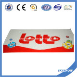 Promotional Full Size Printed Towel (SST1068)