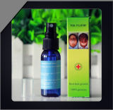 Herbal Extract Black Hair Care Products Wholesale Grow Care Hair Oil 30ml