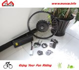 CE Approved Electric Bicycle Conversion Parts (MD17)