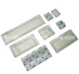 Wound Surgical Dressings (Single Use)