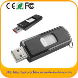 Hot Sale Promotional Gift USB Flash Drive with Customized Logo (ET049)