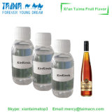 Xian Taima Concentrate Kirsch Flavors - Sample Orders Welcomed! ! ! - 125ml/500ml/1L