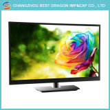30 Inch LED TV Smart Android 4K 1080P Full Flat Screen HD Television