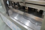 Carbonated Can Filling and Sealing Machine for Cola