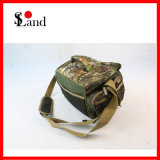 New Design Fashion Fishing Tackle Bag