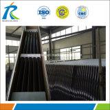 58*1800mm Vacuum Tube for Solar Collector