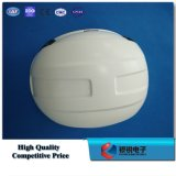 Self-Adjusting Sizes Safety Helmet En397 Standard, Ce, ISO Certificated