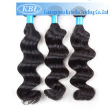 Brazilian Virgin Human Hair Extensions