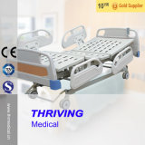3-Function Electric Hospital Bed (THR-EB03R)