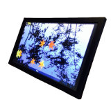 27 Inch Open Frame LCD Monitor with Capactive Touch Screen