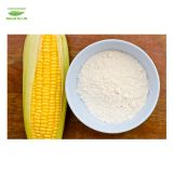 Quality Assured Food Additives Corn Starch