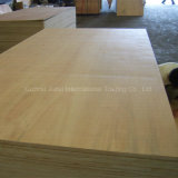 Commercial Plywood Furniture/Decoration/Packing Plywood 18mm BB/CC Grade
