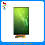 7.0-Inch 800 (RGB) X 1280p TFT LCD Display Touch Screen with Mipi Interface and Wide Viewing Angle