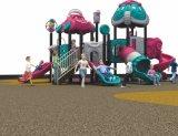 Best Choice Best Price, Outdoor Playground Amusement Park Equipment