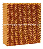 Wet Wall Evaporative Cooling Pad for Poultry House Greenhouse