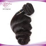 Top Grade Cheap Highest Quality Wholesale Cambodian Virgin Hair