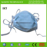 Medical/Hospital/Protective/Safety/Nonwoven 3ply Active Face Mask
