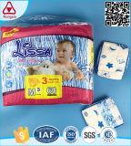 Disposable Dubai Sanitary Napkins Manufacturer with Cheapest Price