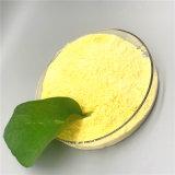Factory Supply Pharmaceuical Natural Powder Jinyang Alkali