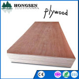 Concrete Formwork Film Faced Plywood 12mm Marine Board