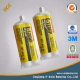 Loctit 326 330 324 332 Anaerobic Acrylic Structural Adhesive Chemical Resistance Glue