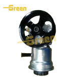 Factory Direct 44310ok010 Toyota 2tr 44310ok010 High Pressure Power Steering Pump Spare Parts for Car